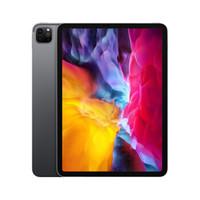 预售:Apple苹果 iPad Pro 11英寸平板电脑 2020年新款 128G