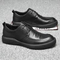 Cover 卡文 V961102 男士皮鞋
