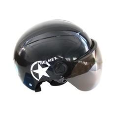 铃东 男女款电动自行车头盔