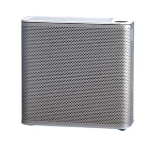 MIJIA 米家 AC-M11-SC 家用空气净化器