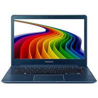 SAMSUNG 三星 Notebook 9 lite 笔记本电脑