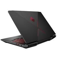 HP 惠普 暗影精灵3 Pro 笔记本电脑