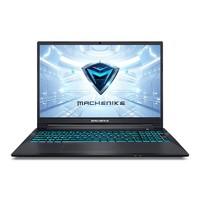 MACHENIKE 机械师 逐空 T58-V 15.6英寸游戏笔记本电脑(i7-11800H、8GB、512GB、RTX3050)