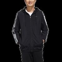 adidas 阿迪达斯 FP7394 男装运动外套
