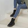 1号:奥康 N106424129 女款时尚马丁靴