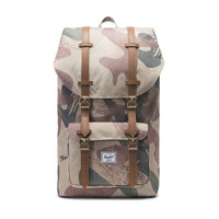 Herschel Supply Co. Little America 10014 双肩背包