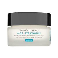 Skinceuticals 修丽可AGE紧致塑颜眼霜15毫升 *2件