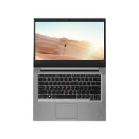 ThinkPad 思考本 E490 笔记本电脑