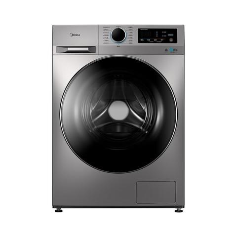 Midea 美的 MG100-1403DY 滚筒洗衣机 10公斤