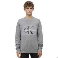 Calvin Klein 卡文克莱 J30J307742 男款套头卫衣
