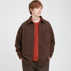 男装/女装 衬衫式茄克(外套) 428994