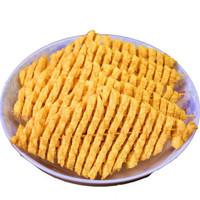 手工豆腐串零食豆干豆制品多规格可选 买一另+(共发20串)