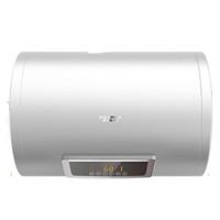 A.O.SMITH 史密斯 E60VC0-B 储水式电热水器 60L