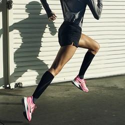 NIKE 耐克 ZOOM FLY 3 AT8241 女子跑步鞋
