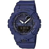 CASIO 卡西欧 G-SHOCK系列 GBA-800-2AER 男款运动手表