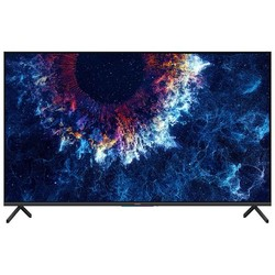 HONOR 荣耀 智慧屏PRO OSCA-550A 55英寸 4K 液晶电视
