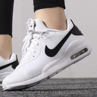 Nike 耐克 WMNS AIR MAX OKETO 女子运动休闲鞋