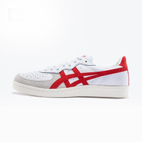 Onitsuka Tiger 鬼塚虎 GSM Footwear 1183A353-101 运动休闲鞋