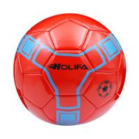 耐磨防爆儿童足球