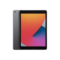 2020款iPad 10.2英寸 WLAN版 平板电脑