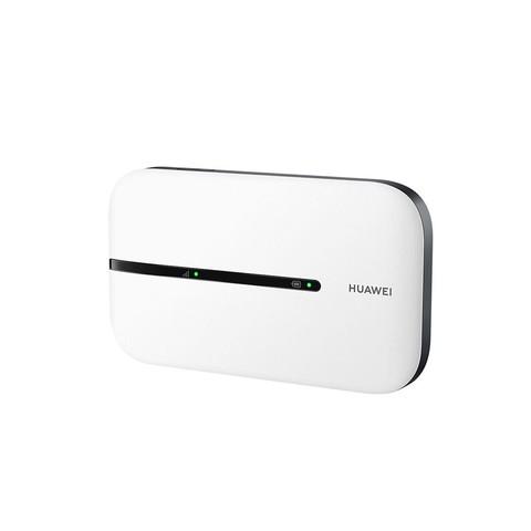 华为E5576-855随身移动wifi便携式热点网络随行