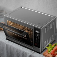 TOSHIBA 东芝 D232B1 电烤箱 32升