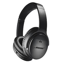 BOSE QuietComfort 35 II (QC35二代) 无线消噪耳机