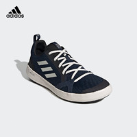 adidas 阿迪达斯 TERREX 溯溪鞋 BC0507