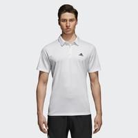 adidas 阿迪达斯 CV8322 男子短袖POLO衫