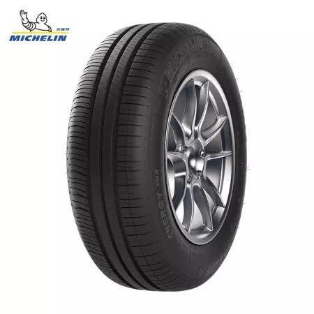 米其林 ENERGY XM2韧悦 195/60R15 88V 汽车轮胎