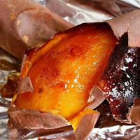 六鳌糖心红油香糯蜜薯红薯番薯地瓜 山地沙地农家种植 产地直发 约5斤中大果