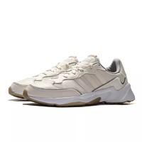 adidas Originals 20-20 FX EH0260 男子休闲运动鞋