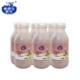 88VIP:弗里生乳牛 巧克力牛奶 243ml*6瓶 *5件 40.78元包邮(双重优惠,返猫超卡)