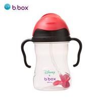 b.box 贝博士  迪士尼重力水杯 第三代  240ml +凑单品