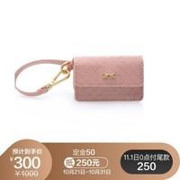 PINKO 女士经典百搭包袋手拿包钱包 1P21HLY5VR