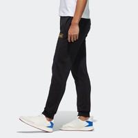 阿迪达斯官网 adidas neo M C+ TP 男装运动裤FP7483