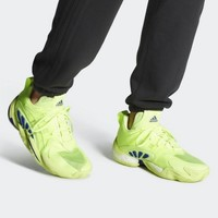 adidas 阿迪达斯 CRAZY BYW X 2.0 男子经典运动鞋