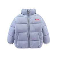 Beedpan 彼得·潘  儿童棉衣外套