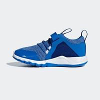 adidas 阿迪达斯 RapidaFlex BTH EL I 婴童训练鞋