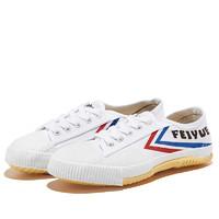 Feiyue. 飛躍 DF-196 男士帆布鞋