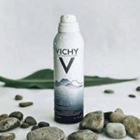88VIP:VICHY 薇姿  温泉补水喷保湿喷雾 150ml(赠活霜15ml)