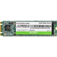 昂达(onda)M2S 120GB M.2接口(SATA总线) 日常家用普及版