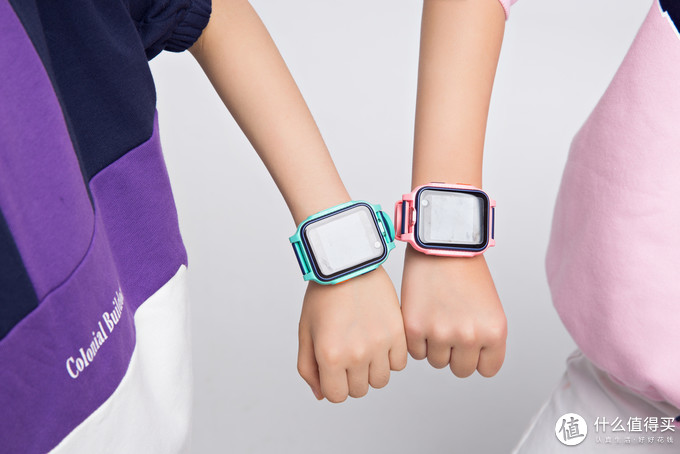 数码潮人Vol.102: 聊聊时下热门的360儿童智能手表,到底该怎么选择?