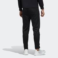 adidas EI4640 男士运动裤