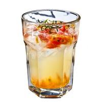 Libbey 利比 透明大容量玻璃杯 860ml