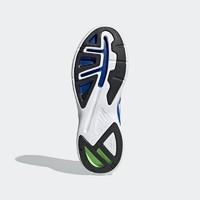 adidas FX3625 RESPONSE SR男子跑步运动鞋