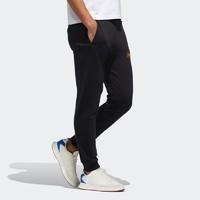 adidas 阿迪达斯 M C+ TP FP7483 男装运动裤