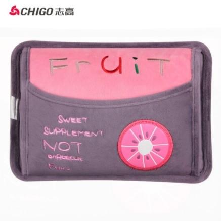 CHIGO 志高 HX-42 暖手宝 西柚款