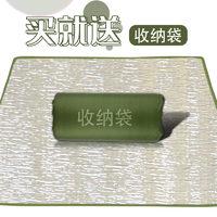 Xinwei 欣玮 FCD5002 双面加厚防潮野餐地垫