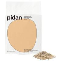 pidan膨润土豆腐除臭混合猫砂 7L/3.6kg *7件